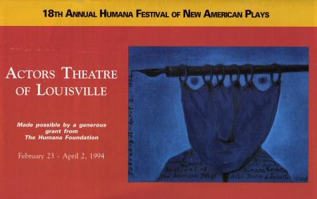 Humana Festival