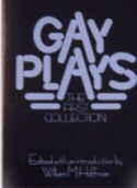 gay plays